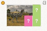 win dinosaurs pictures